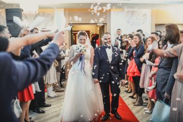 wesele wgórach jak wybrać fotografa
