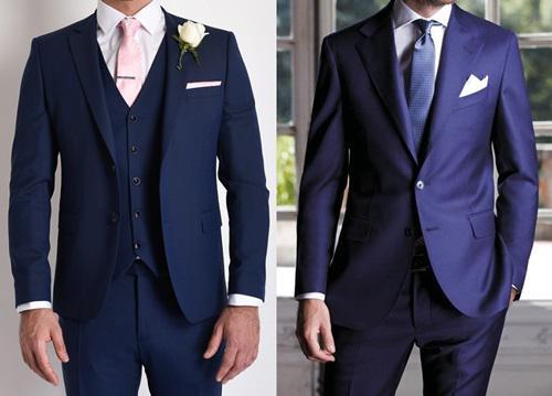 Mucha czy krawat… czyli odwieczny dylemat Pana Młodego.