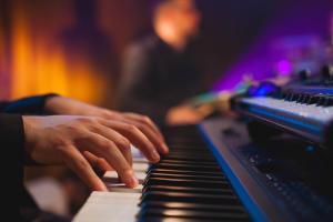 Oprawa muzyczna ślubu | Wesele Szczyrk | Hotel Alpin